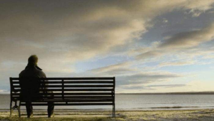 La-solitude-une-partie-necessaire-de-votre-chemin