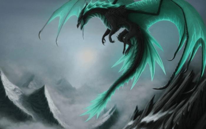 Le-Collectif-des-Dragons-ascensionnes-et-alisheryia