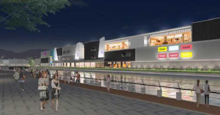 イオンモール神戸南2