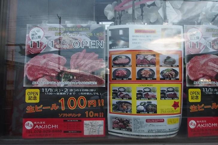 akiichi1