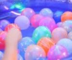 子供たちに大人気!8月17日・18日は大蔵海岸納涼ミニ縁日が開催!
