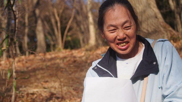 参加者の顔2