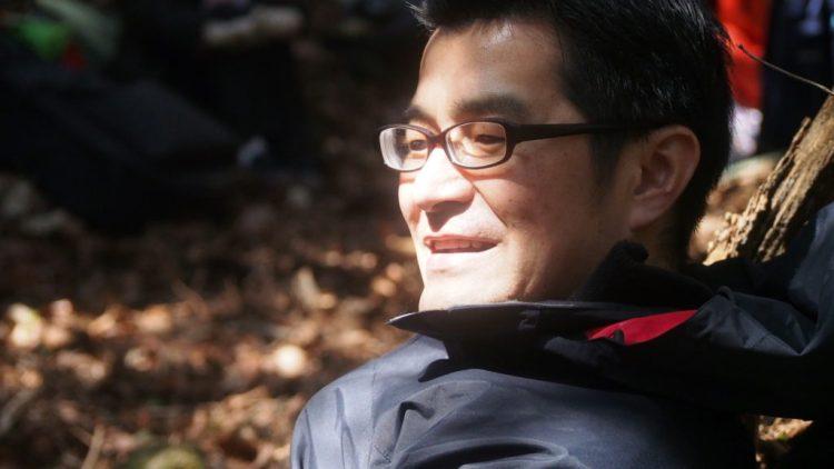 参加者の顔6