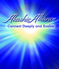 Akashic Alliance