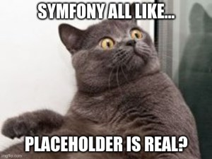 symfony meme