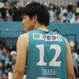 岡田 優介