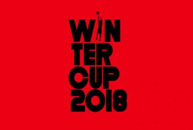 wintercup2018