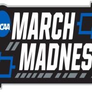 NCAAトーナメント マーチマッドネス