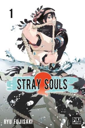stray-soul-1-pika