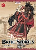 bride-stories2