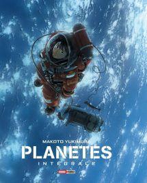 planetes_l_integrale