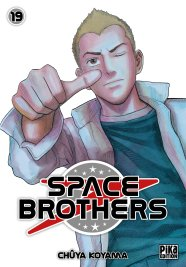 space-brothers-manga-volume-19-francaise-282541