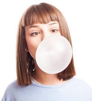 便秘・不調の原因はコレかも。日常に潜む食品添加物。 その3。