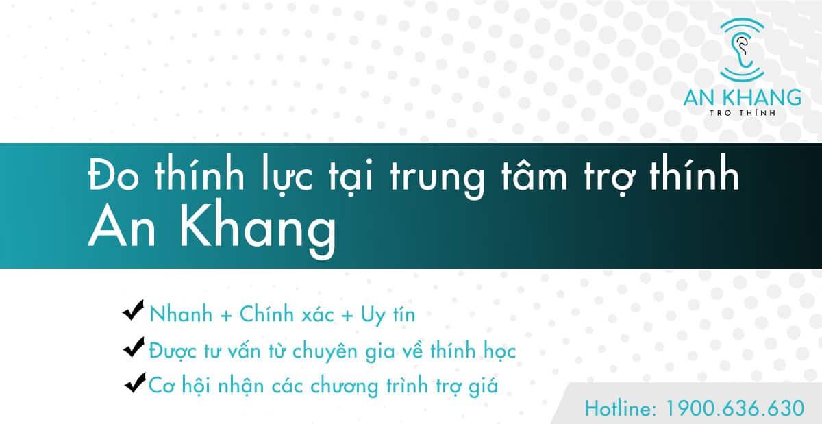 do-thinh-luc-mua-may-tro-thinh-tai-trung-tam-tro-thinh-an-khang