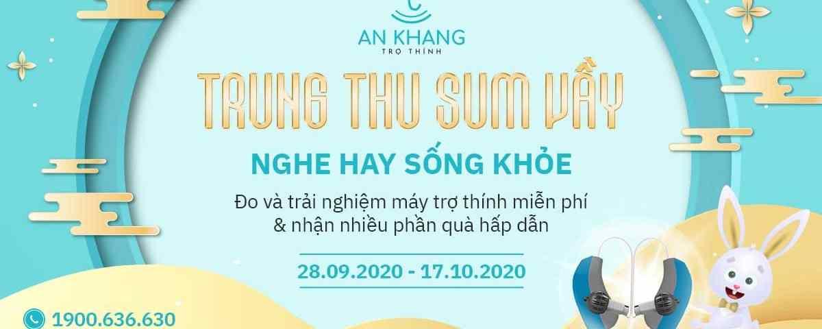 tro-thinh-an-khang-khuyen-mai-nhan-dip-trung-thu