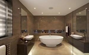 Banyo Tasarım Hizmetleri