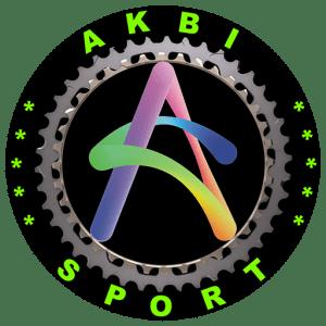 akbisport