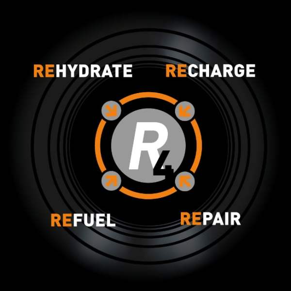 Torq Energy Hydro Recovery
