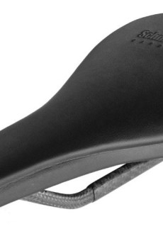 Siodełko Schmolke-Carbon SL 119
