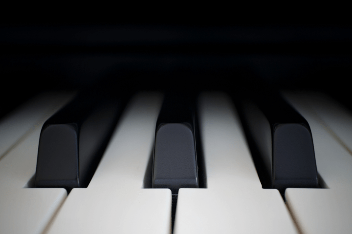 Top Piano Practice Myths You Need to Stop Believing
