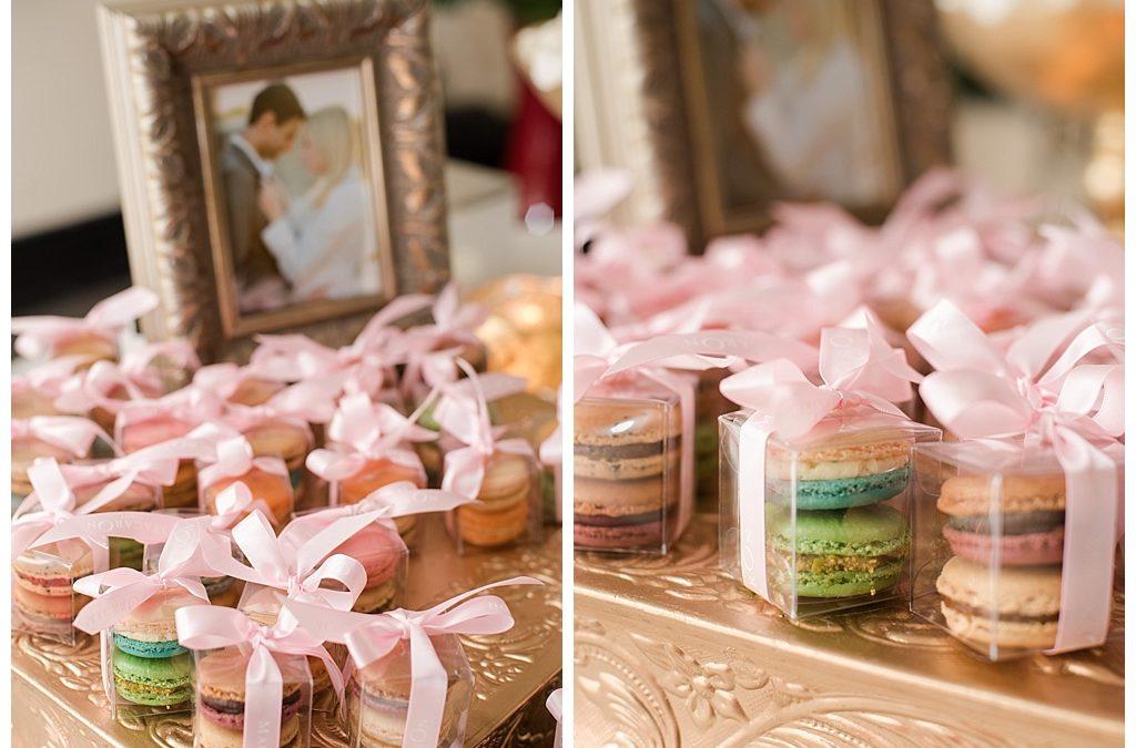 Wedding Favor Ideas And Wedding Favor Tips