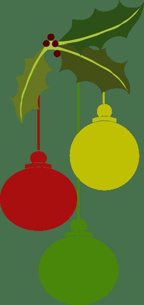 christmas-ornaments2-hi