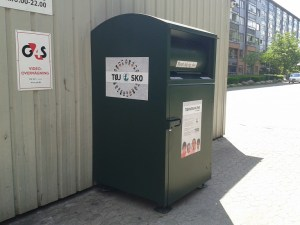 Toejcontainer1