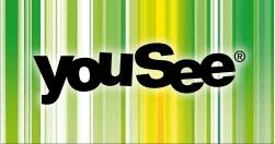 YouSee skal udføre arbejde på kabel-tv nettet i vores område 10. august