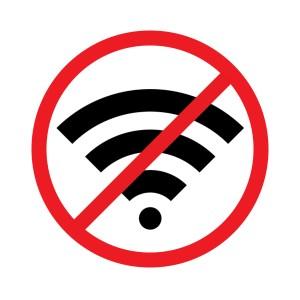 Driftsforstyrrelser på internet og telefoni – PROBLEMET ER LØST!