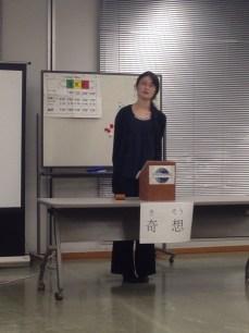 萓倶シ壼・逵・IMG_7610