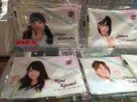 AKB48 Cafe & Shop Hakata