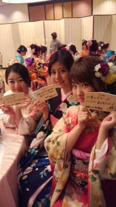 AKB48 成人の日2016年-013
