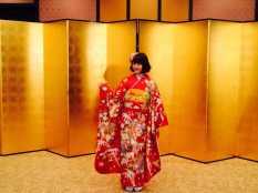 AKB48 成人の日2016年-023
