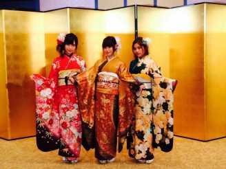 AKB48 成人の日2016年-024