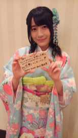 AKB48 成人の日2016年-031