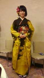 AKB48 成人の日2016年-045