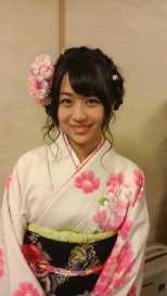 AKB48 成人の日2016年-046