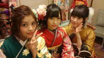 AKB48 成人の日2016年-050