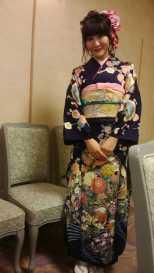 AKB48 成人の日2016年-070