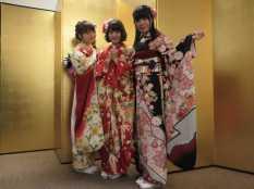 AKB48 成人の日2016年-083