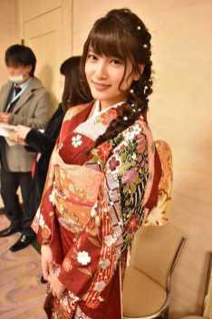 AKB48 成人の日2016年-087