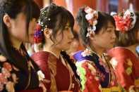 AKB48 成人の日2016年-090