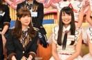 hkt48 vs ngt48 sashi kita kassen-06