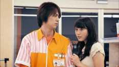 matsui rena nichei sensei 松井玲奈ニーチェ先生-083