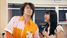 matsui rena nichei sensei 松井玲奈ニーチェ先生-084