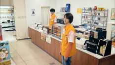 matsui rena nichei sensei 松井玲奈ニーチェ先生-087