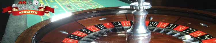 A K Casino Knights Casino hire birthday casino