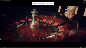 Navin Kundra Video Still Kate Roulette