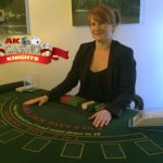 A k Casino Knights blackjack me