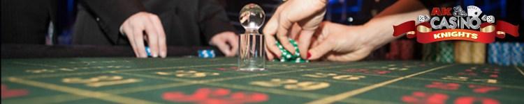 Fun casino hire Brighton A k Casino Knights